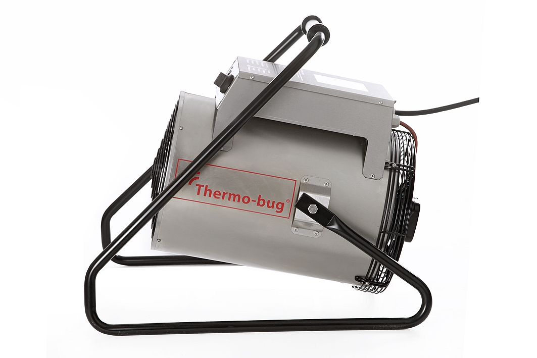 thermobug